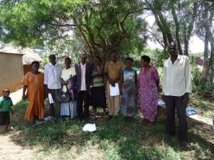 The Water Project : uganda6044-09