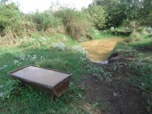 The Water Project : uganda6044-10