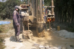 The Water Project : uganda6044-12