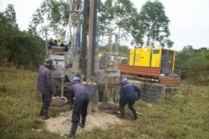 The Water Project : uganda6044-13