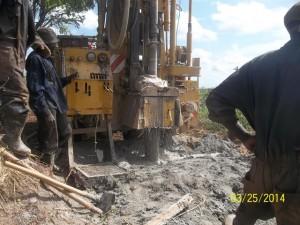 The Water Project : uganda658-01