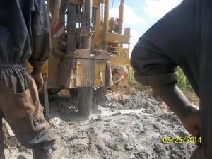 The Water Project : uganda658-02