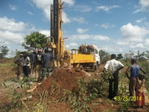 The Water Project : uganda658-03