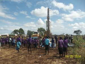 The Water Project : uganda658-04