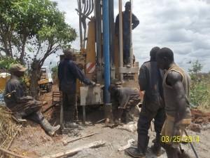 The Water Project : uganda658-06