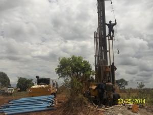 The Water Project : uganda658-08