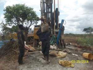 The Water Project : uganda658-09