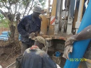 The Water Project : uganda658-10