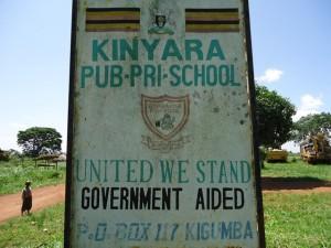 The Water Project : uganda659-01