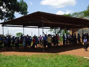 The Water Project : uganda659-02
