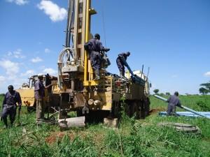 The Water Project : uganda659-03