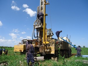 The Water Project : uganda659-04