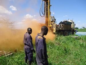 The Water Project : uganda659-05