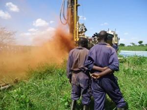 The Water Project : uganda659-06