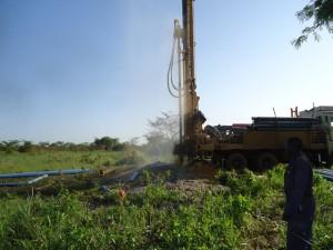 The Water Project : uganda659-07