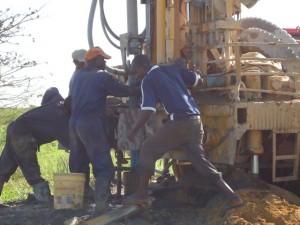 The Water Project : uganda659-08