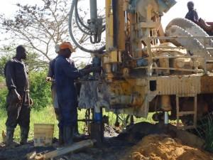 The Water Project : uganda659-09