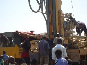 The Water Project : uganda659-10