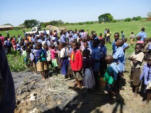 The Water Project : uganda659-11