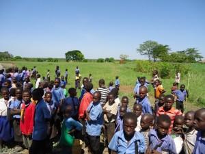 The Water Project : uganda659-12