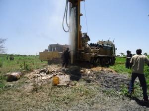 The Water Project : uganda659-13