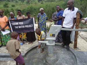 The Water Project : uganda6043-13