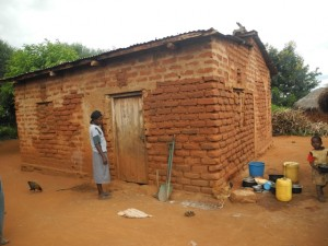 The Water Project : kenya4301-20-second-members-house