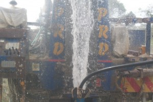 The Water Project : uganda6045-02-project-in-progress