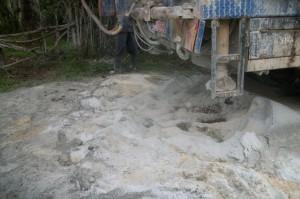 The Water Project : uganda6045-03-project-in-progress
