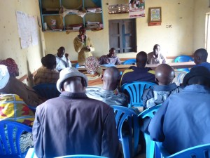 The Water Project : uganda6045-09-kitabo-central-hp-community-feedback