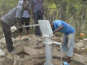 The Water Project : uganda6045-10-project-in-progress