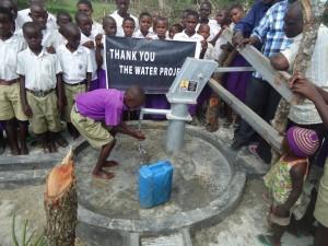 The Water Project : uganda6045-14-2
