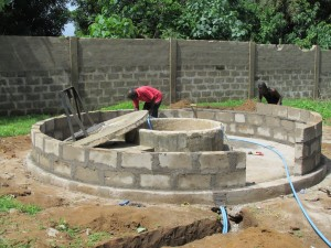 The Water Project : sierraleone5051-07-work-in-progress