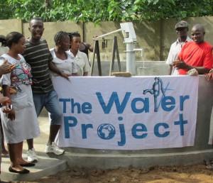 The Water Project : sierraleone5051-12