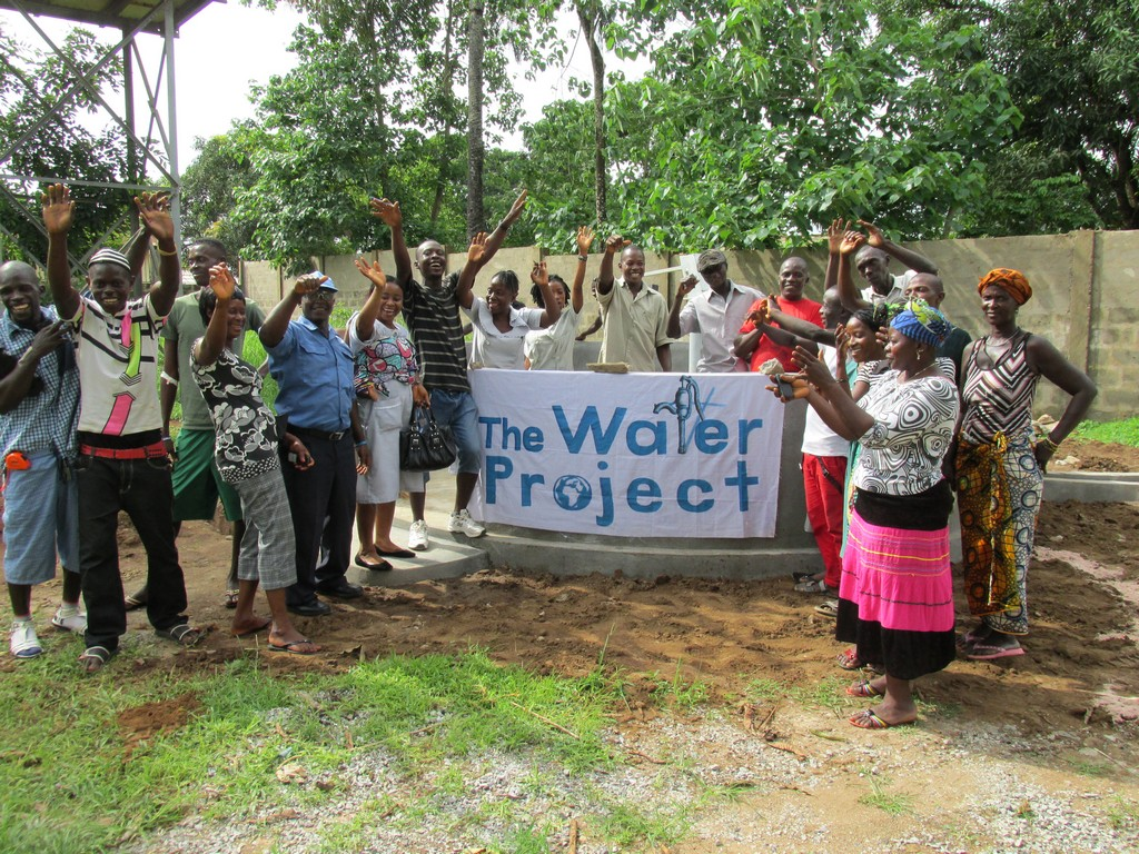The Water Project : sierraleone5051-13-banner