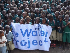 The Water Project : sierraleone5052-10