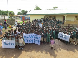 The Water Project : sierraleone5052-14