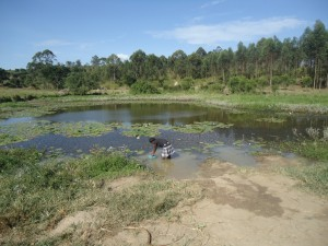 The Water Project : uganda6048-01