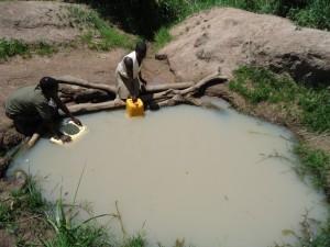 The Water Project : uganda665-03