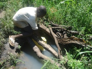 The Water Project : uganda668-06