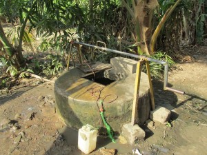 The Water Project : sierraleone5050-01-2