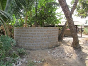 The Water Project : sierraleone5050-05-3
