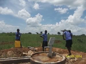 The Water Project : uganda659-16