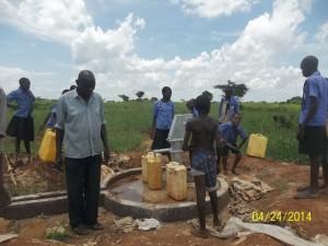 The Water Project : uganda659-18
