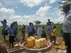 The Water Project : uganda659-21