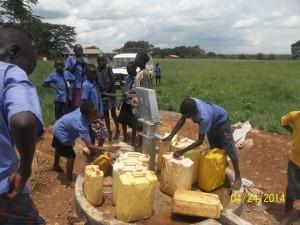 The Water Project : uganda659-24