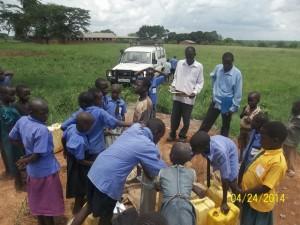 The Water Project : uganda659-26