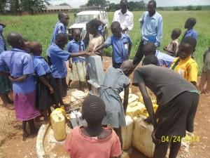 The Water Project : uganda659-28