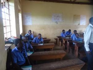 The Water Project : uganda659-30