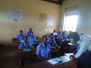 The Water Project : uganda659-31